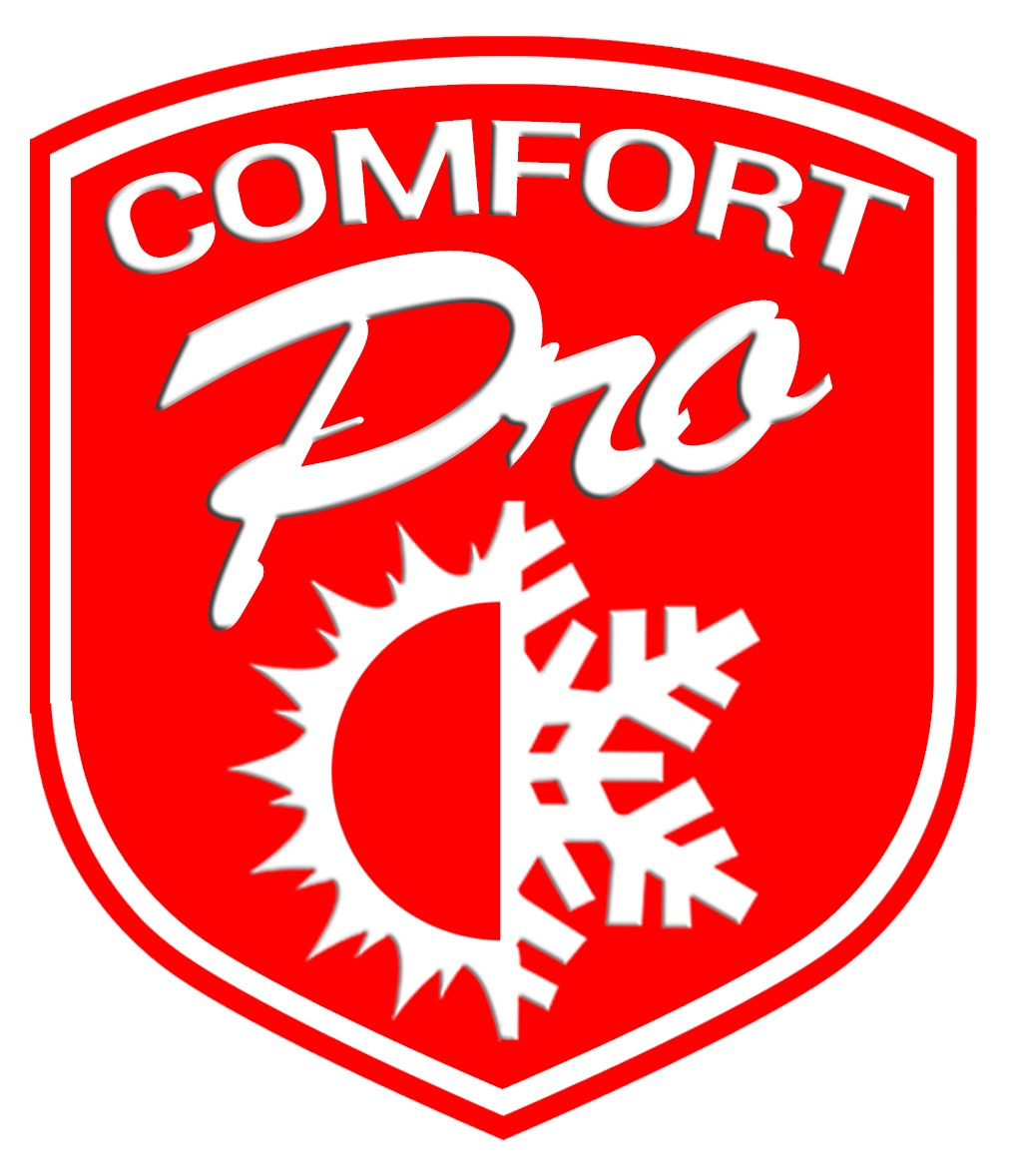 Carleton Place Heating, Cooling & Ventilation (HVAC) Professionals | Comfort Pro Ltd.